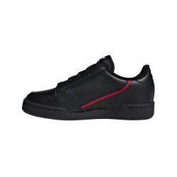 Baskets adidas Originals CONTINENTAL 80 C