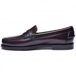 Chaussures à lacets Sebago DAN W - Ref. 7001530-903R