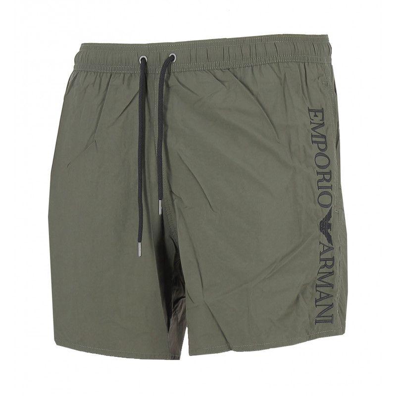 Shorts, bermudas EA7 Emporio Armani BOXER BEACH WEAR - Ref. 211740-9P422-01781