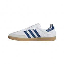 04e0a946be8 Baskets adidas Originals SAMBA OG - Ref. BD7545