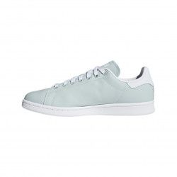 Baskets adidas Originals STAN SMITH