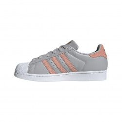 Baskets adidas Originals SUPERSTAR W
