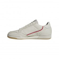 Baskets adidas Originals CONTINENTAL 80