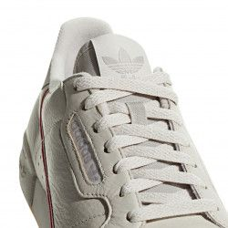 Baskets adidas Originals CONTINENTAL 80 - Ref. BD7606