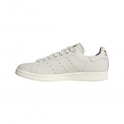 Baskets adidas Originals STAN SMITH W