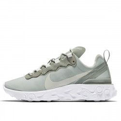Baskets Nike WMNS REACT ELEMENT