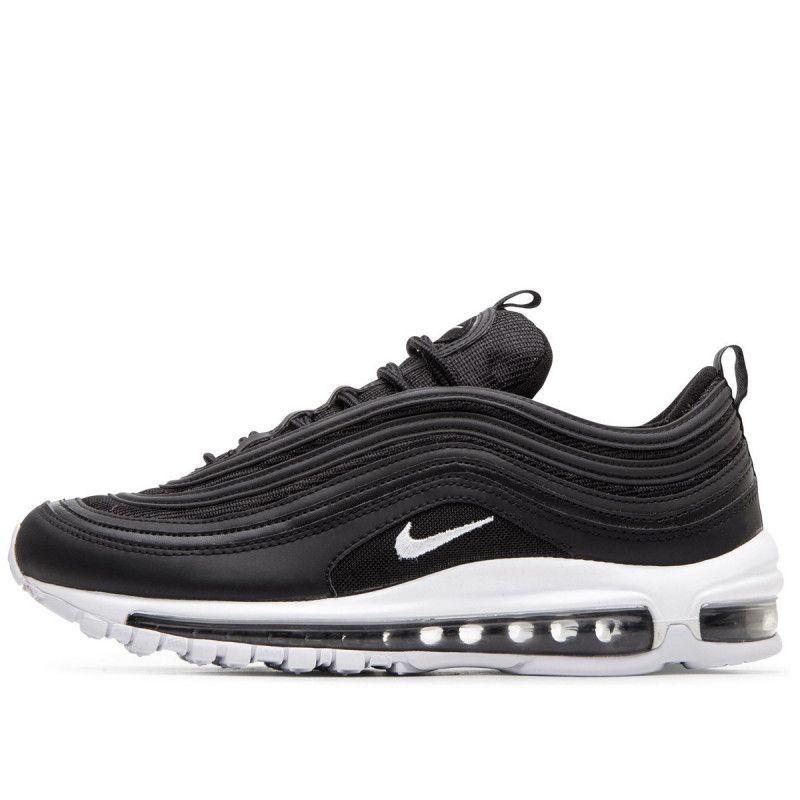 chaussures de sport b3f66 dff0c Baskets Nike AIR MAX 97