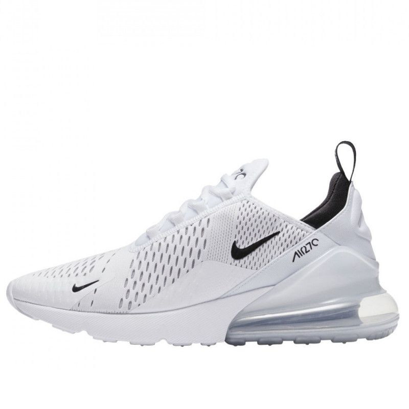plus récent 713ca 83638 Baskets Nike AIR MAX 270