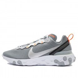 Baskets Nike REACT ELEMENT 55 - Ref. CD1503-001