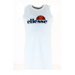 Tee-shirt Ellesse EH F DRESS - Ref. EH-F-DRESS--WHITE