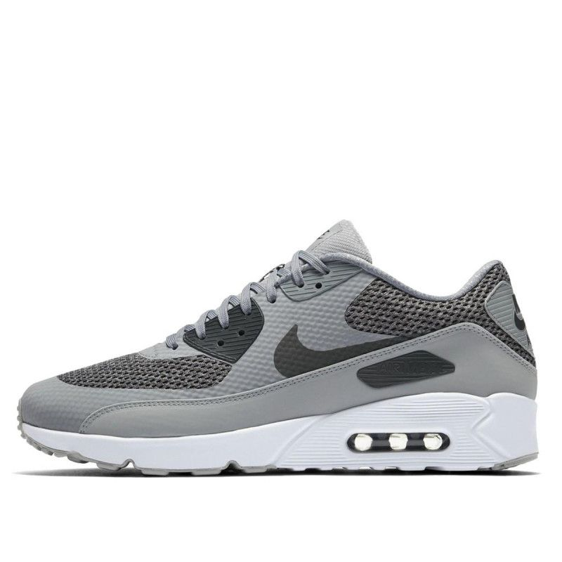 nouvelle arrivee 3bed0 27410 Basket Nike AIR MAX 90 ULTRA 2.0 ESSENTIAL - Ref. 875695-020