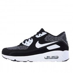 Basket Nike AIR MAX 90 ULTRA 2.0 ESSENTIAL - Ref. 875695-019