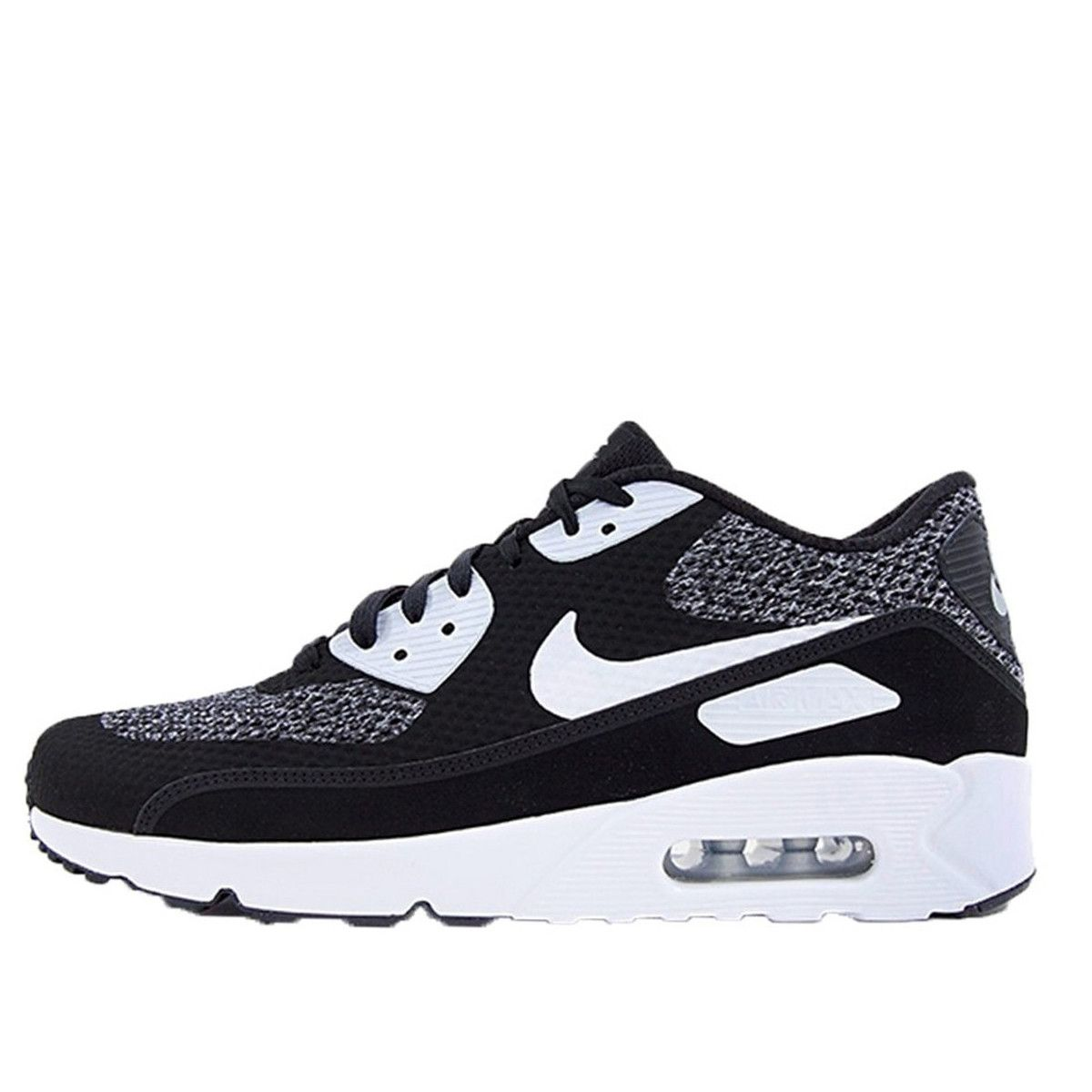 reputable site d7a62 6ee50 Basket Nike AIR MAX 90 ULTRA 2.0 ESSENTIAL - Ref. 875695-019. Loading zoom