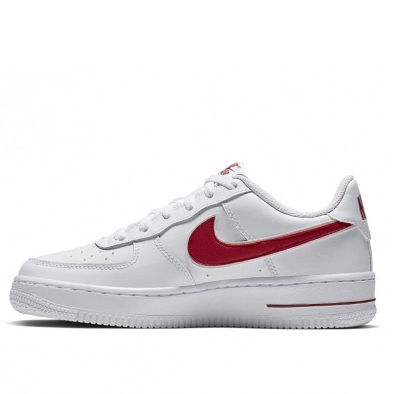 Force 1 3 Gs Nike Junior Air Baskets Pegashoes ybv7f6gYmI