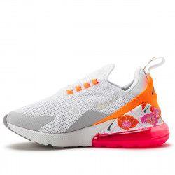 Baskets Nike W AIR MAX 270 SE