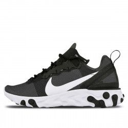 Baskets Nike W NIKE REACT ELEMENT 55