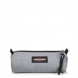 Pochettes bandoulières Eastpack BENCHMARK SINGLE 363