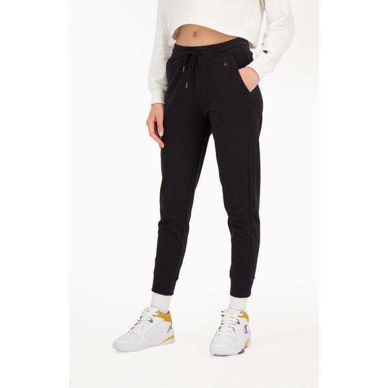 Pantalons de survêtement Champion PANTS