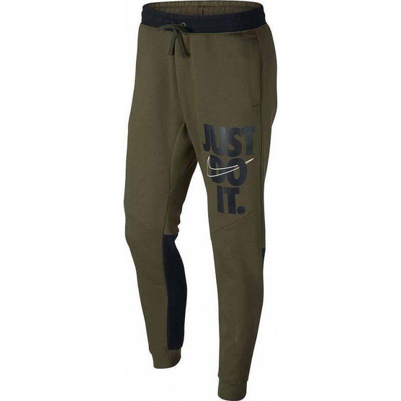 Survêtement De Nike Pantalon Sportswear Pegashoes bf6gy7Yv