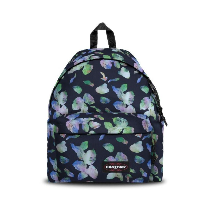 how to buy cozy fresh brand new Sac à dos Eastpak PADDED PAK'R - Pegashoes