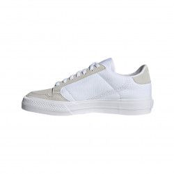 Baskets adidas Originals CONTINENTAL 80 Pegashoes