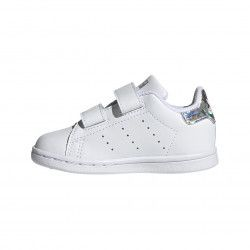 Basket adidas Originals STAN SMITH Bébé
