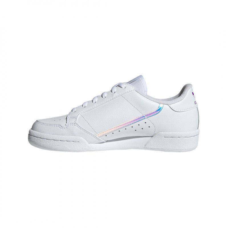 Baskets Junior adidas Originals CONTINENTAL 80 J