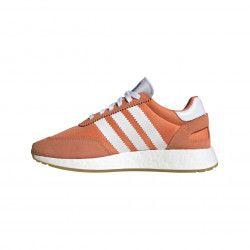 Basket adidas Originals I-5923