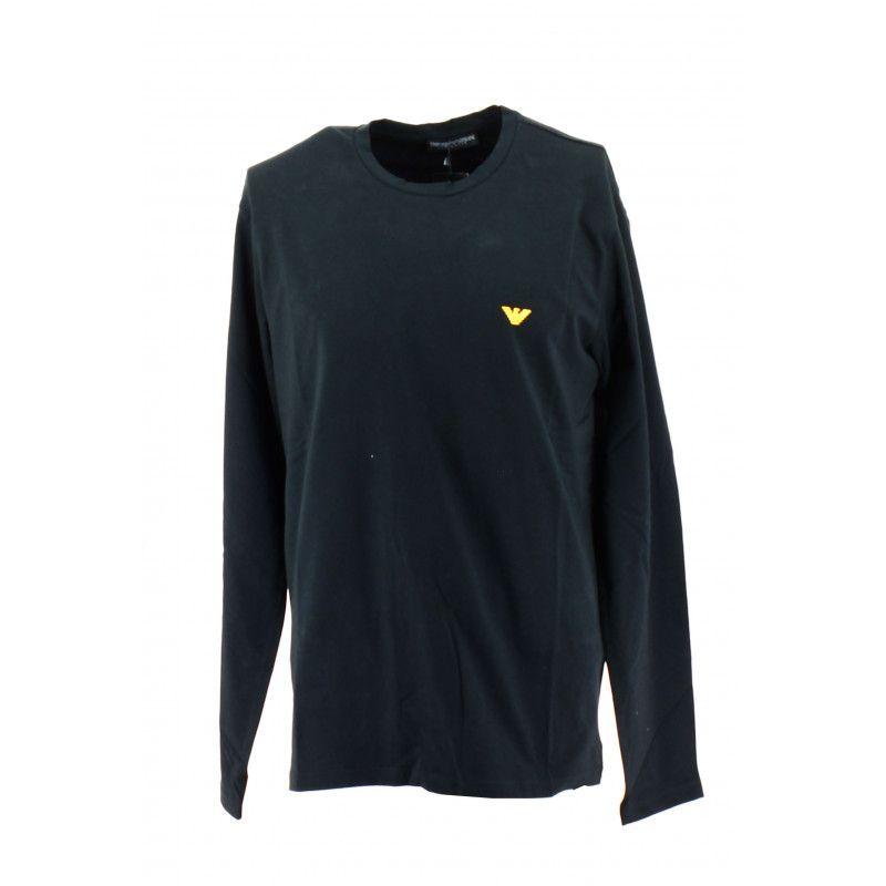 Tee-shirt EA7 Emporio Armani TEE SHIRT