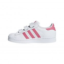 Basket adidas Originals SUPERSTAR Cadet