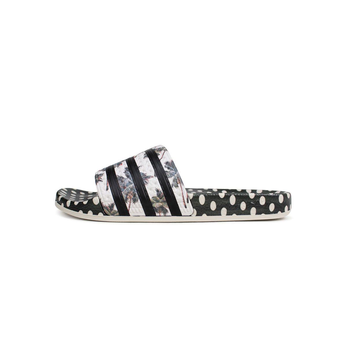 speical offer famous brand online here Sandale adidas Originals ADILETTE - Pegashoes