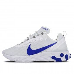 Basket Nike REACT ELEMENT 55 SE