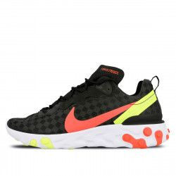 Basket Nike REACT ELEMENT 55