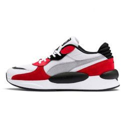 the latest ced59 f0cde Basket Puma RS-98 SPACE - Pegashoes