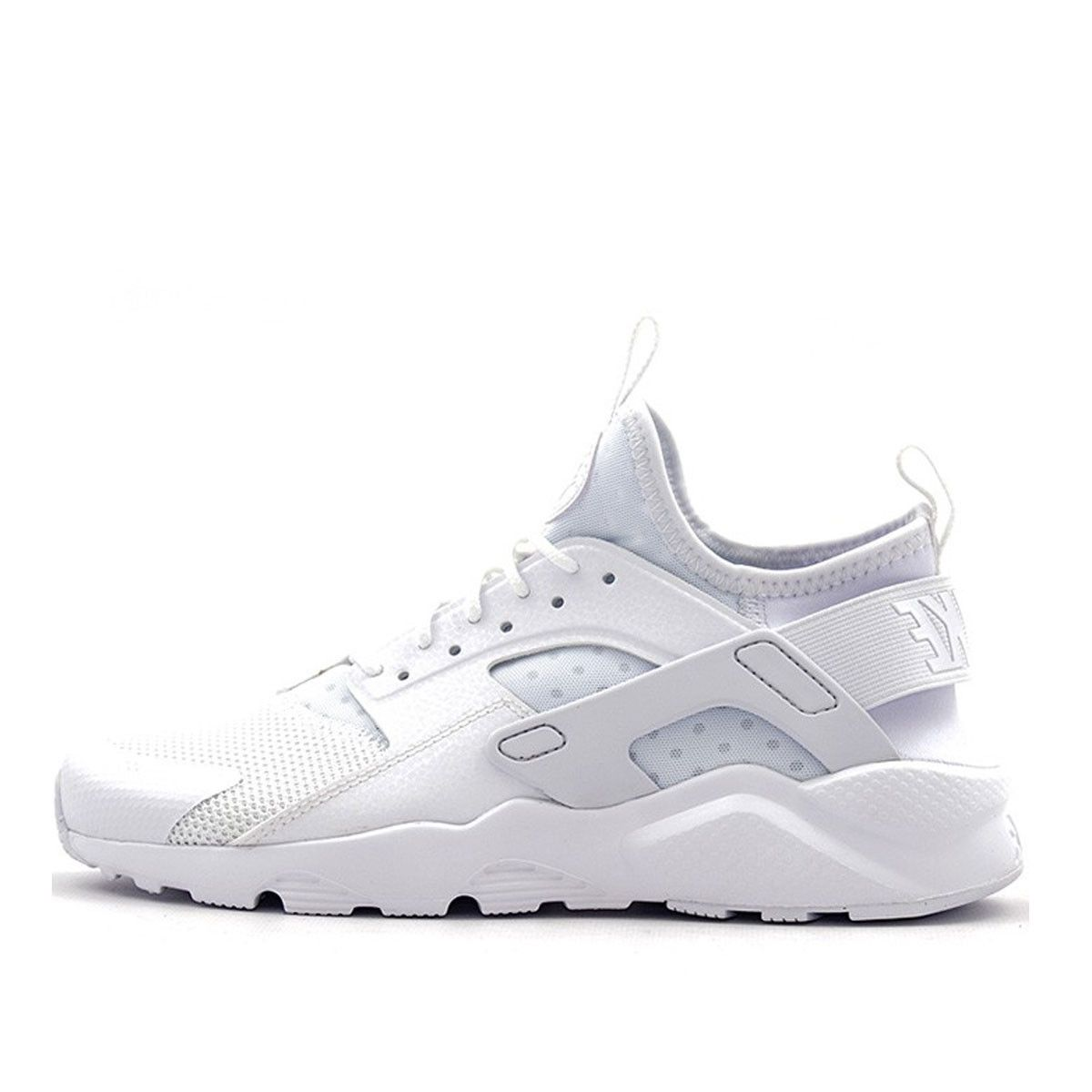 Ultra Pegashoes Air Huarache Basket Nike Junior hsxBQdCtor