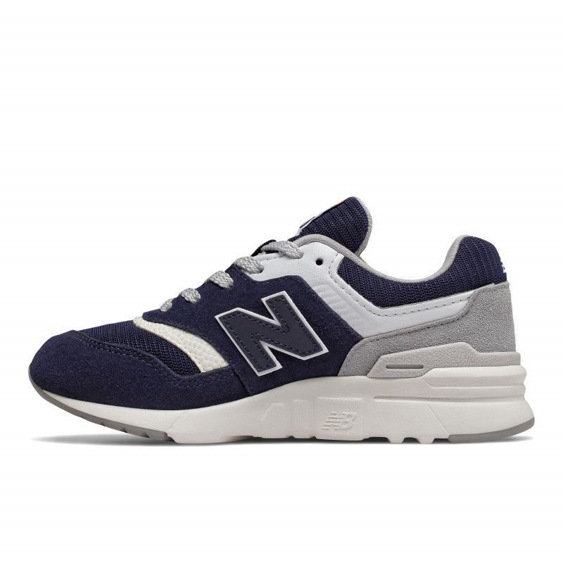 design de qualité 8d576 7e3f0 Basket New Balance 997H Junior