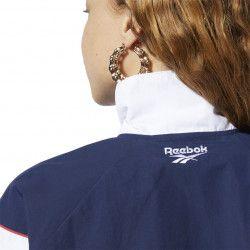 Veste de survêtement Reebok CLASSICS