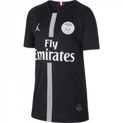 Maillots Nike PSG DRY STADE JSY SS 3