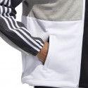 Vestes de survêtement adidas Originals ASYMM FULL ZIP