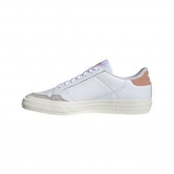 Basket adidas Originals CONTINENTAL VULC
