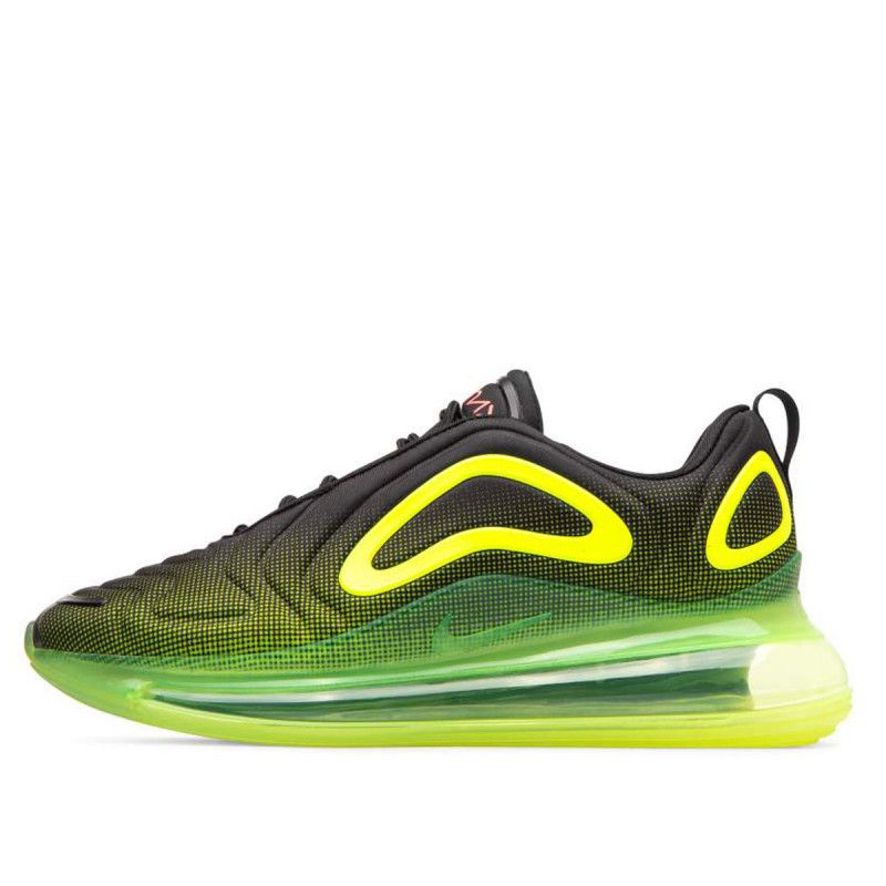basket nike air max 720