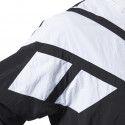 Vestes de survêtement Reebok CL V FR TRACKTOP