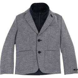 Vestes de survêtement Hugo Boss VESTE DE COSTUME