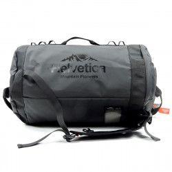 Sacs de sport Helvetica TUBE BAG