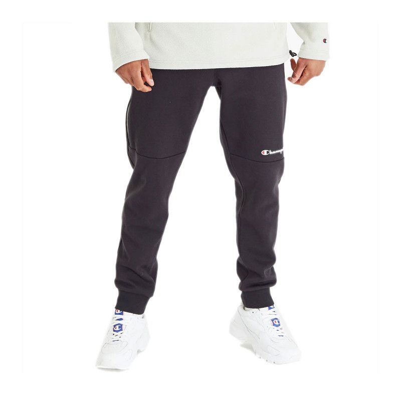 Pantalons de survêtement Champion RIB CUFF PANTS