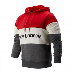 Sweats New Balance ATH STADIUM HOODIE CAP