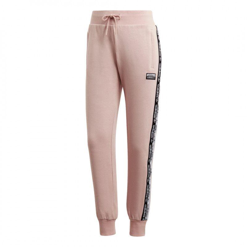 Pantalons de survêtement adidas Originals TRACK CUFF PANT