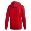 Vestes de survêtement adidas Originals 3 STRIPES HOODIE