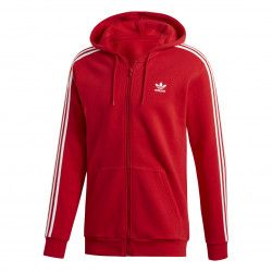 Veste de survêtement adidas Originals FZ 3 STRIPES