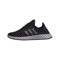 Baskets Junior adidas Originals DEERUPT RUNNER J